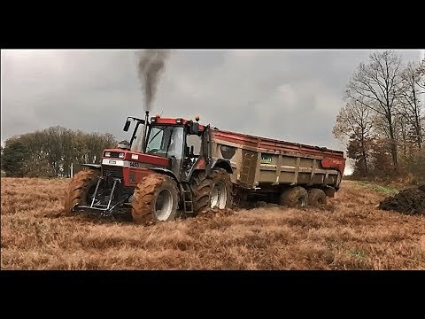 Video BIG CASE IH 1455 IN MUD !! TRACTEUR FAIL/FIRE COMPILATION download in MP3, 3GP, MP4, WEBM, AVI, FLV January 2017