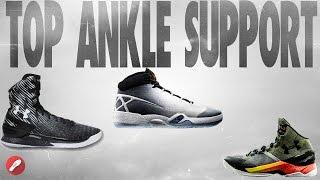 aso ankle brace http://goo.gl/rSGG83 DROSE 6: http://www.shareasale.com/m-pr.cfm?