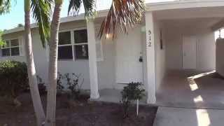 Boynton Beach (FL) United States  City new picture : Houses for Rent in Boynton Beach 3BR/1BA by Boynton Beach Property Management