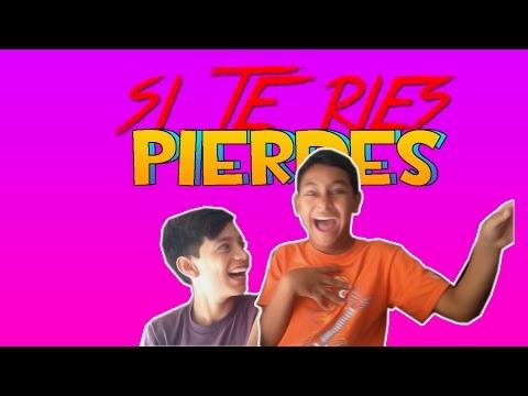 Thumbnail for video 26IVlwvITww