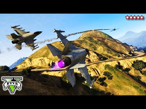 jobs - GTA 5 New Flight School Jobs By Rockstar GTA 5 Wiggle Wiggle Wiggle! http://youtu.be/0LaZHh9TAnM?list=UUtRZhZgOx7BJ_0vQEvCwI4w ▻Hike's Heroes - http://j.mp/HikesHeroes ▻HikePlays - http://j....