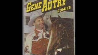 Video Marty Robbins Sings 'Gene Autry My Hero.' MP3, 3GP, MP4, WEBM, AVI, FLV Agustus 2018