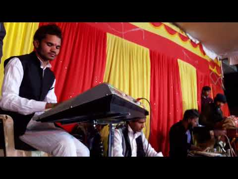 Video Cg stej sho Hemant dahriya by nawaganw singer hemant dahriya  and anuska rani download in MP3, 3GP, MP4, WEBM, AVI, FLV January 2017