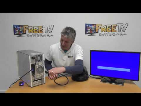 DVI to HDMI Cable Range