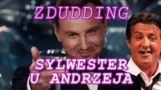 Mózg rozj*bany! Teraz już wiesz co tracisz jeżeli nie pójdziesz na Sylwestra do Andrzeja Dudy!