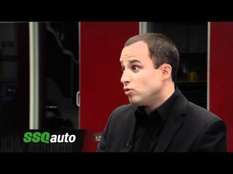 comment declarer voiture de fonction