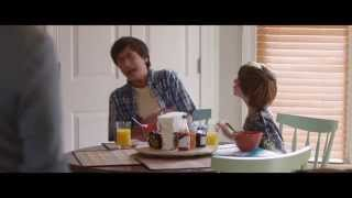 Vacation  2015  Kevin   James  Hd