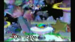 HMW's One Year – an '09 melee compilation video. Warning: contains hype.