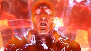 Video The Spectre vs Darkness Faded - Alan Walker | Alan Walker Remix Special Cinematic (Fast And Furious) MP3, 3GP, MP4, WEBM, AVI, FLV Juni 2019