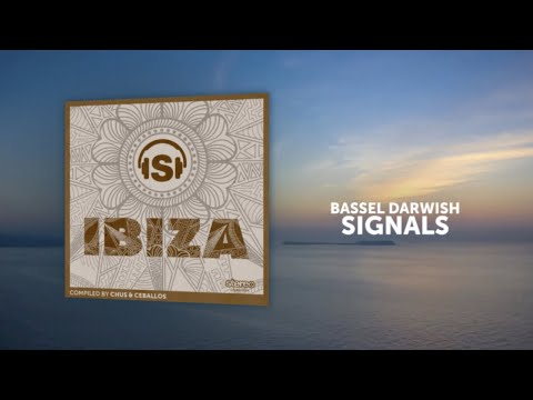 Bassel Darwish - Signals - Original Mix