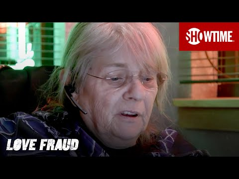 Next on Episode 2   Love Fraud   SHOWTIME Documentary Series