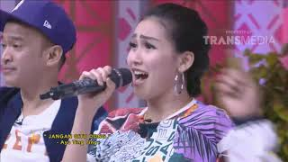 Video BROWNIS - Ruben Gak Kuat Di Teror Terus (19/12/18) Part 1 MP3, 3GP, MP4, WEBM, AVI, FLV Maret 2019
