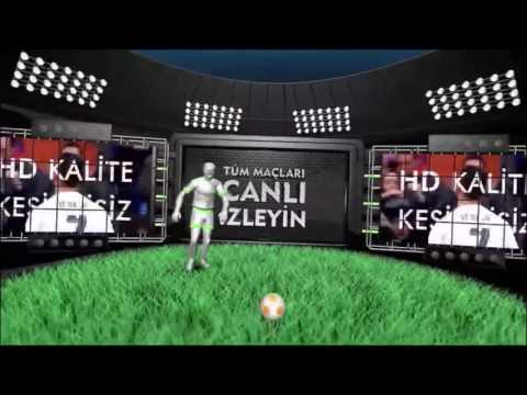 Video Futbolda Tekme Tokat Kavgalar▶ FULL HD download in MP3, 3GP, MP4, WEBM, AVI, FLV January 2017