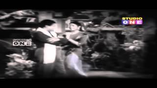 Devanthakudu Songs - Jagamantha - NTR Savithri