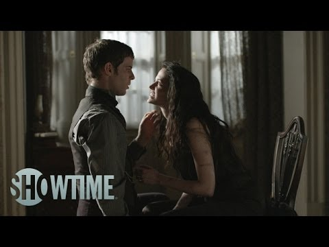 Penny Dreadful 1.07 Clip 'A Greater Demon'
