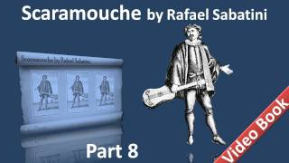 A Romance of the French Revolution - Book 3: The Sword, (Chs 10-13). Classic Literature VideoBook with synchronized text, interactive transcript, and closed ...