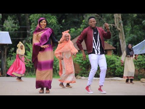 Garzali Miko (Rayuwar Masoya) Latest Hausa Song Original Video 2020#