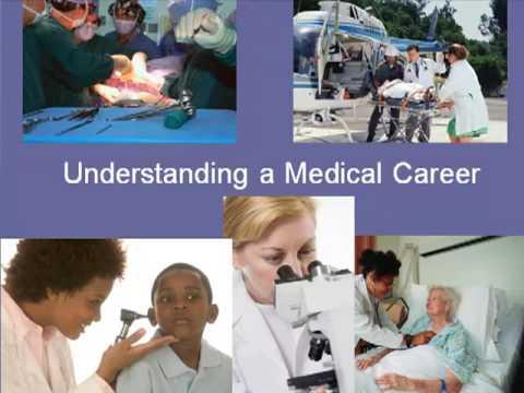 UW Medicine Rathaus 3 - Das Interview