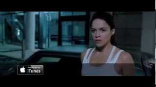 Nonton Fast and Furious 6 - FR iTunes Film Subtitle Indonesia Streaming Movie Download