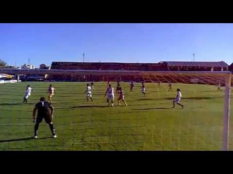 atlanta vs platense 2013 - La Banda de Villa Crespo - Atlanta