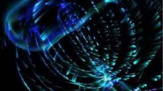 Медитация с гид на български език - Meditaciq s gid na bulgarski ezik - Сваляне в MP3 формат, Download: ...