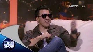 Video David Naif Pernah Tabrak Mobil Jaja Miharja MP3, 3GP, MP4, WEBM, AVI, FLV November 2017
