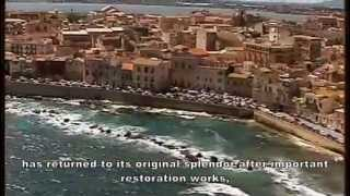 Syracuse Italy  City pictures : Syracuse of history and myth (EN) - Sicily - Italia.it