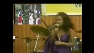 Oromo/oromia/Muuluu B
