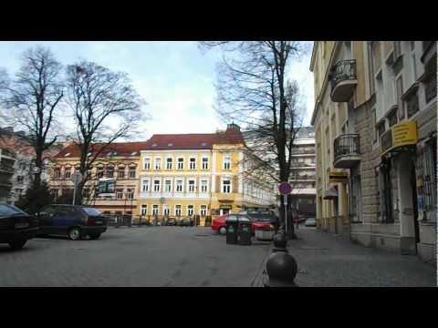 017 - FUJIFILM FinePix JX550 Sample Video