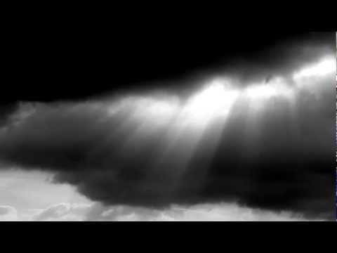 Tekst piosenki The 1975 - Antichrist po polsku