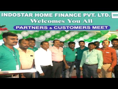 Pradhan Yojana Scheme Awareness by Indostar Home Finance Pvt Ltd in Visakhapatnam,Vizagvision...