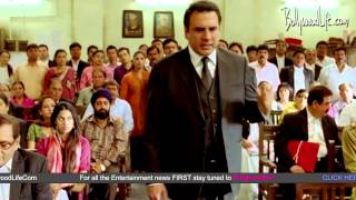 Nonton Jolly Llb Movie Review  Boman And Arshad Present A Befitting Satire On The Indian Judiciary Film Subtitle Indonesia Streaming Movie Download