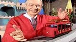 Mr. Rogers PRANK calls a Southern lady SO FUNNY!