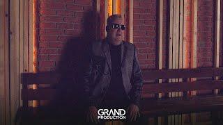 Dejan Matic - Tvoja nevera - (Official Video 2017)