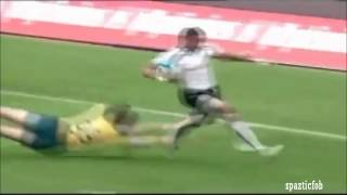 Fiji 7s At Best: 2005-12
