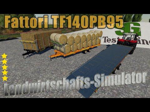 TF140PB95 v1.1.0.0