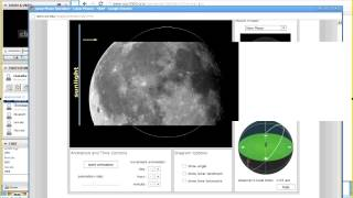 Celso Batalha   ASTRO 010 Introduction to Astronomy 02112013