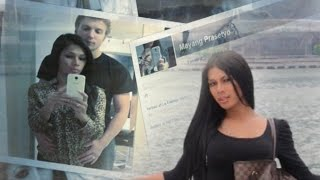 Download Video Babak Dramatis Kasus Pembunuhan Mayang - Hot Shot MP3 3GP MP4