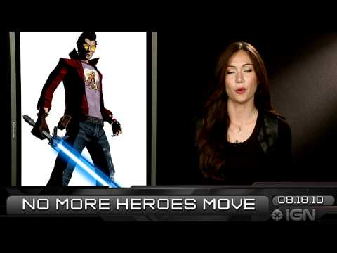 preview-IGN Daily Fix, 8-18: Portal 2 Dated, Diablo III and Kinect (IGN)