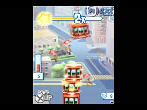 tower bloxx new york android free download
