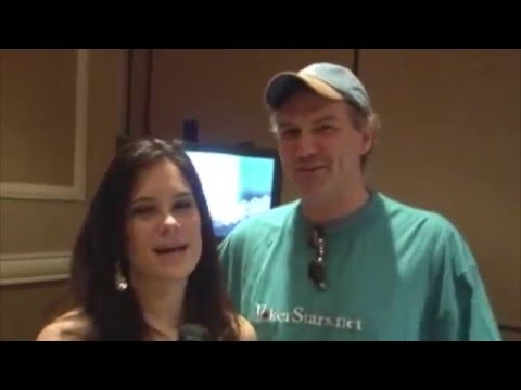 Norm Macdonald - Girl Interviewing Him for Poker Game wants It