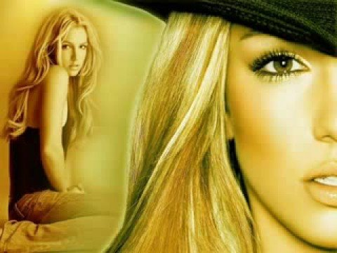 womaniser - Womaniser - Britney Spears Edit: Thank you for 20k Views. Edit: New Goal 50k VIEWS Hope i get honors and much more. Comment if you like the song.