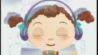 Video os pezinhos mágicos de fanny.wmv MP3, 3GP, MP4, WEBM, AVI, FLV Februari 2019
