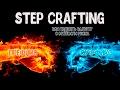 Выгодный и быстрый метод крафта (Step Crafting) [Path Of Exile]