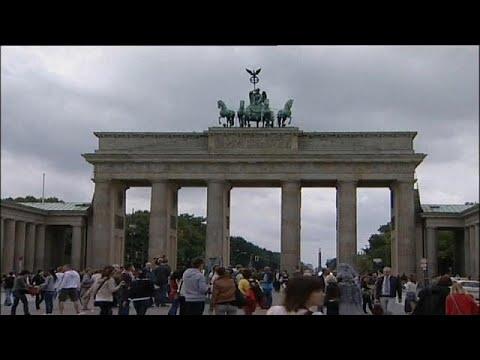 Σημαντική αύξηση στις αιτήσεις ασύλου Τούρκων στη Γερμανία