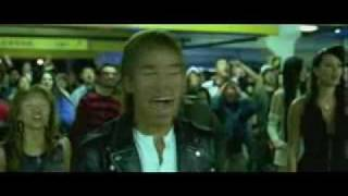 Nonton Fast and the Furious: Tokyo Drift Remix Film Subtitle Indonesia Streaming Movie Download