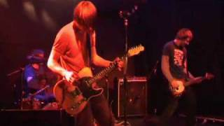 Neopit Pilski videoklipp Palechko (Live)
