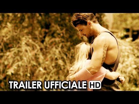 These Final Hours Trailer Ufficiale Italiano (2014) - Zak Hilditch Movie HD