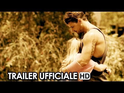 these final hours - trailer ufficiale italiano hd