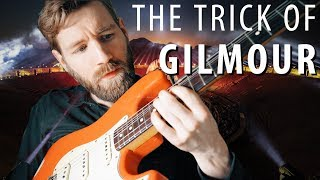 Video The Famous David Gilmour BEND MP3, 3GP, MP4, WEBM, AVI, FLV Juni 2018